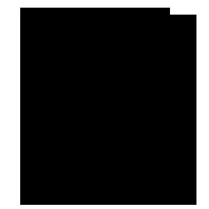 E9B3B6